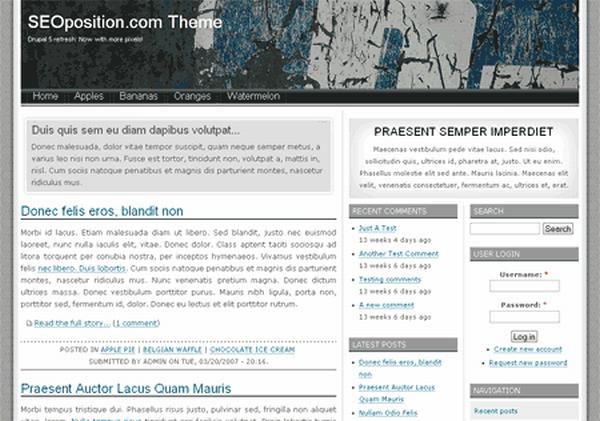 seoposition_drupal_theme