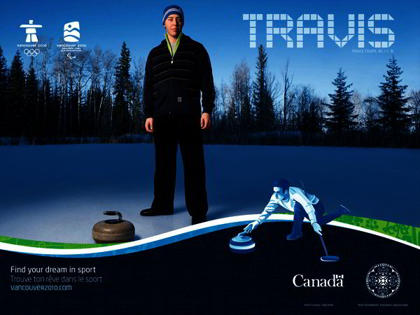 Winter Olympics Wallpapers title=