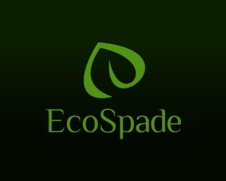 Eco Logos