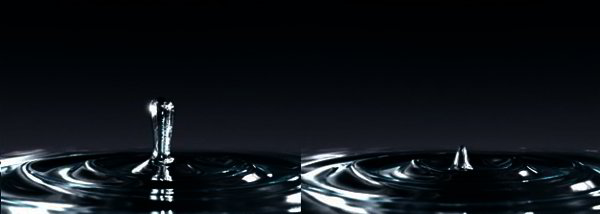 3d lightwave tutorial