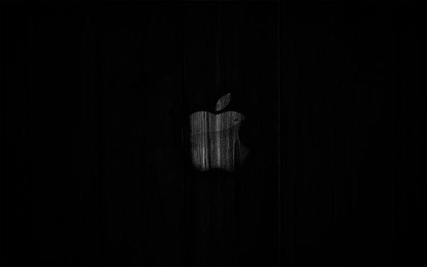 mac desktop backgrounds