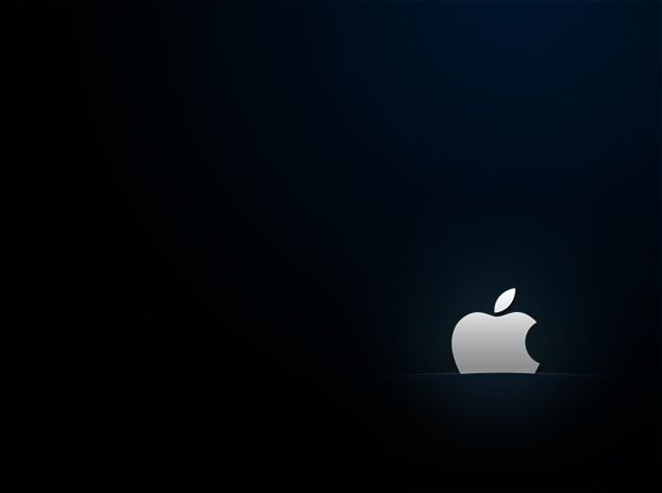 apple backgrounds