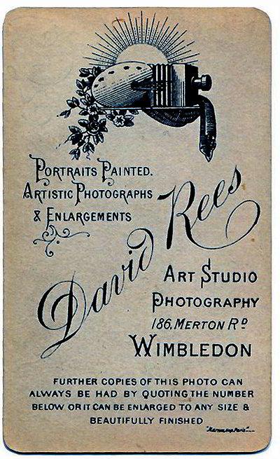 vintage-business-cards