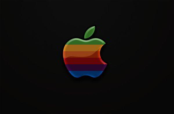 apple desktop backgrounds
