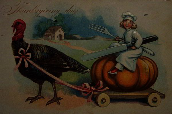 vintage-thanksgiving-postcards