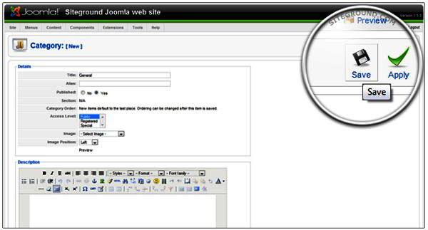 joomla-tutorials