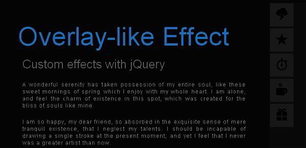 jquery-tutorials-2011