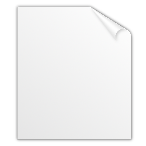 GIMP Website Design Tutorials
