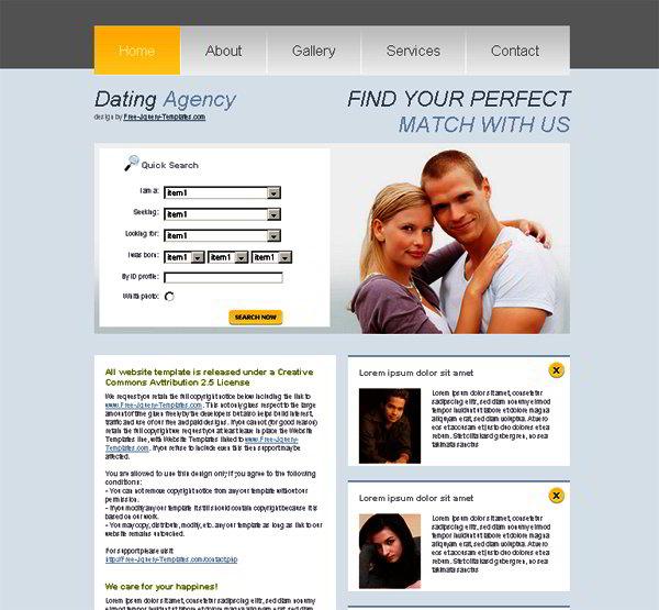 Online singles dating beautiful women seeking hot sex asian dating services