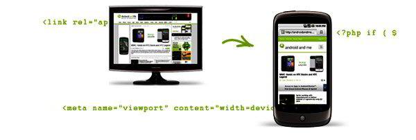 mobile-web-design-tutorials