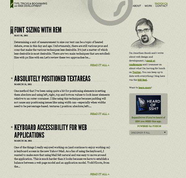 negative-space-web-design