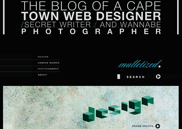 negative-space-web-designs