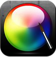 iPad2 Apps for Designers