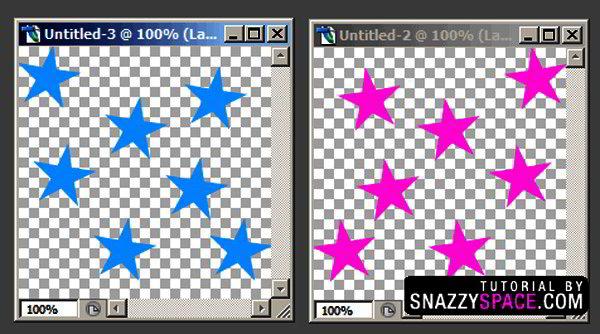 banner-design-tutorials
