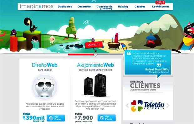 websites-depth-showcase