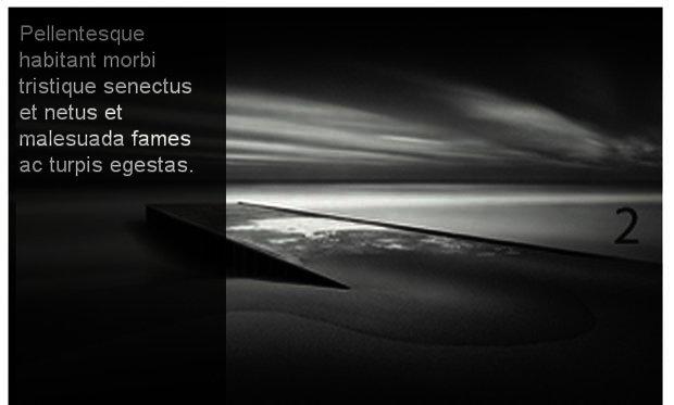jquery-slideshow-tutorials