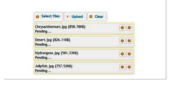jquery-file-uploading-plugins