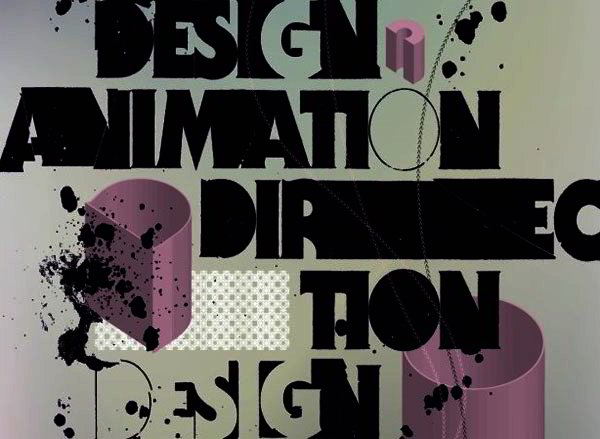 adobe-illustrator-text-effect-tutorials
