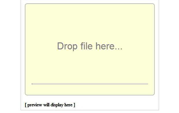 html5-file-uploading-tutorials