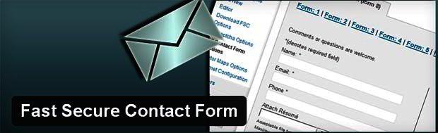 wordpress-contact-form-plugins-rating