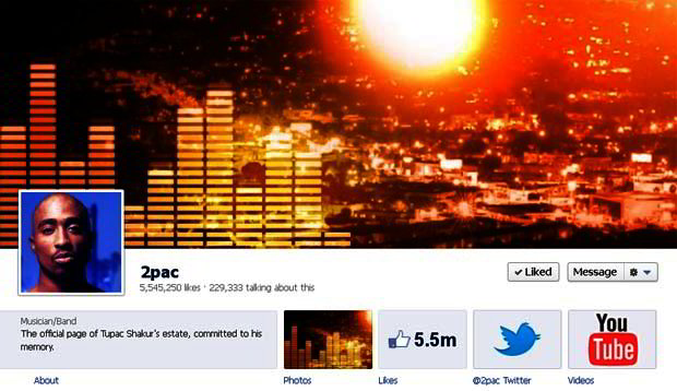 creative-facebook-timeline-covers-2pac