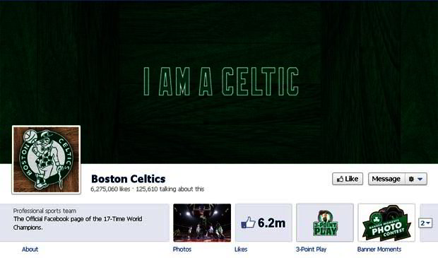creative-facebook-timeline-covers-celtics
