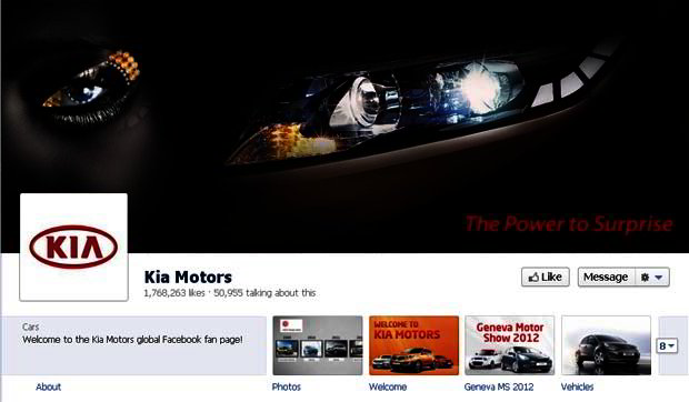 creative-facebook-timeline-covers