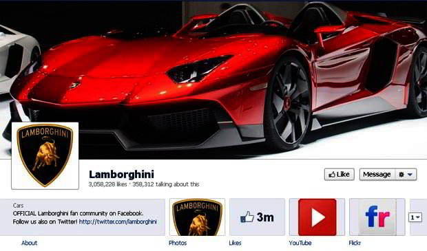 creative-facebook-timeline-covers-lamborghini