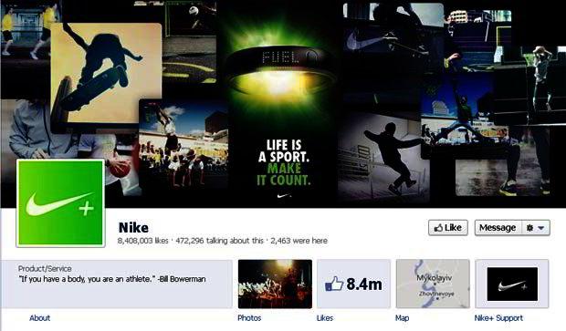 creative-facebook-timeline-covers-nike