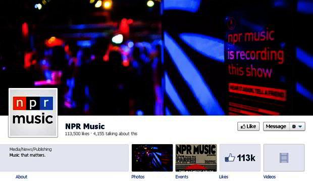 creative-facebook-timeline-covers-npr-music