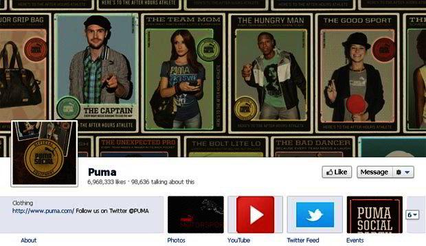 creative-facebook-timeline-covers-puma