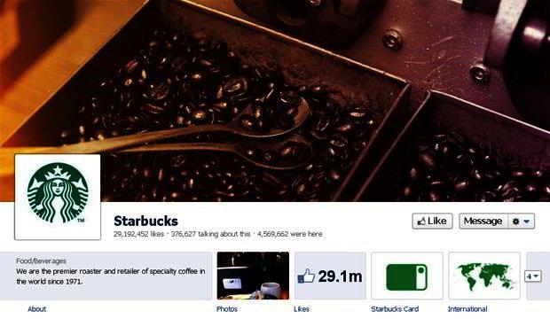 creative-facebook-timeline-covers-starbucks