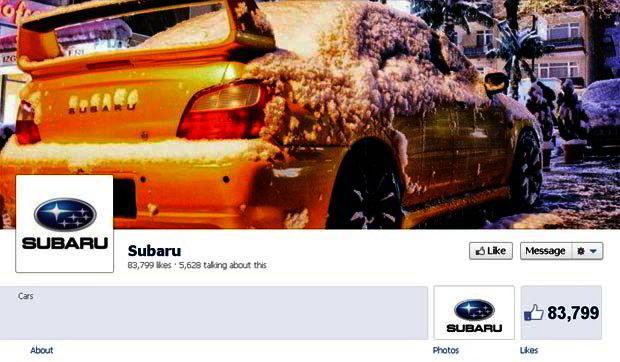 creative-facebook-timeline-covers-subaru