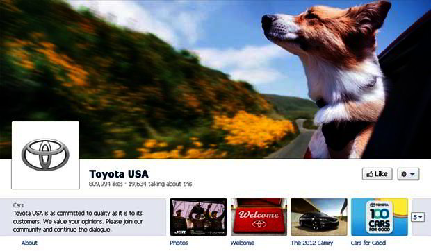 creative-facebook-timeline-covers-toyota