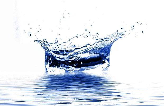 Free Water Drop Wallpapers