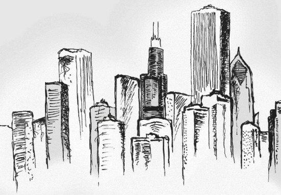 Chicago Web Conf