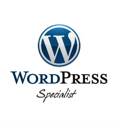wordpress-specialist