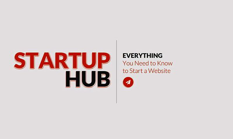 startup-hub-featured-900x5383