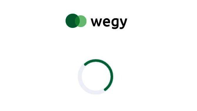 wegy-page-loader