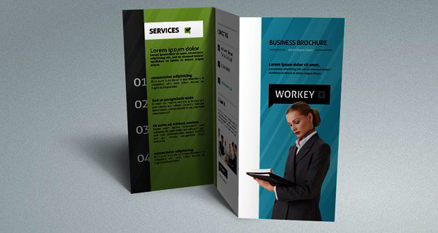 001-tri-fold-corporate-brochure-template-vol-1