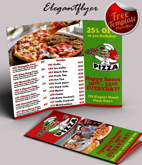 Bigpreview-Pizza_Place_Tri-Fold_Brochure-psd-template-1