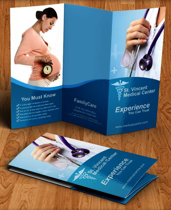 Bigpreview_Medical-Tri-Fold-psd-template