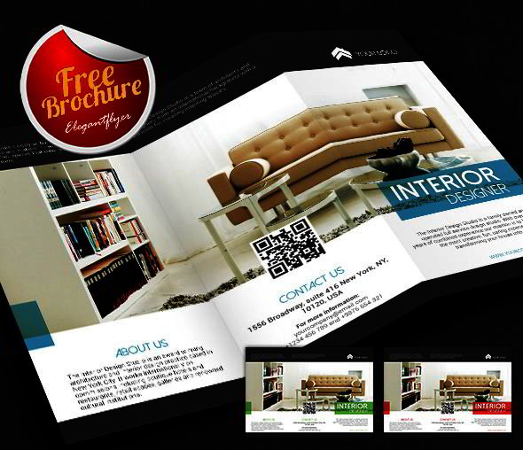 Bigpreview_interior-designer-free-tri-fold-brochure-psd-template