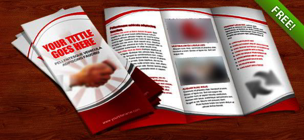 free_psd_3_fold_brochure_preview_small1