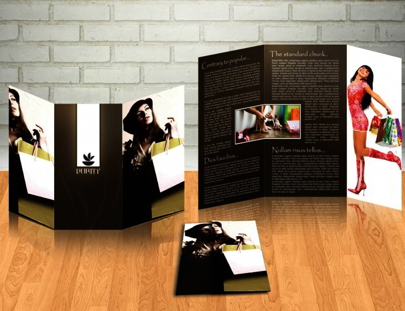 purity_brochure_template_by_annanta