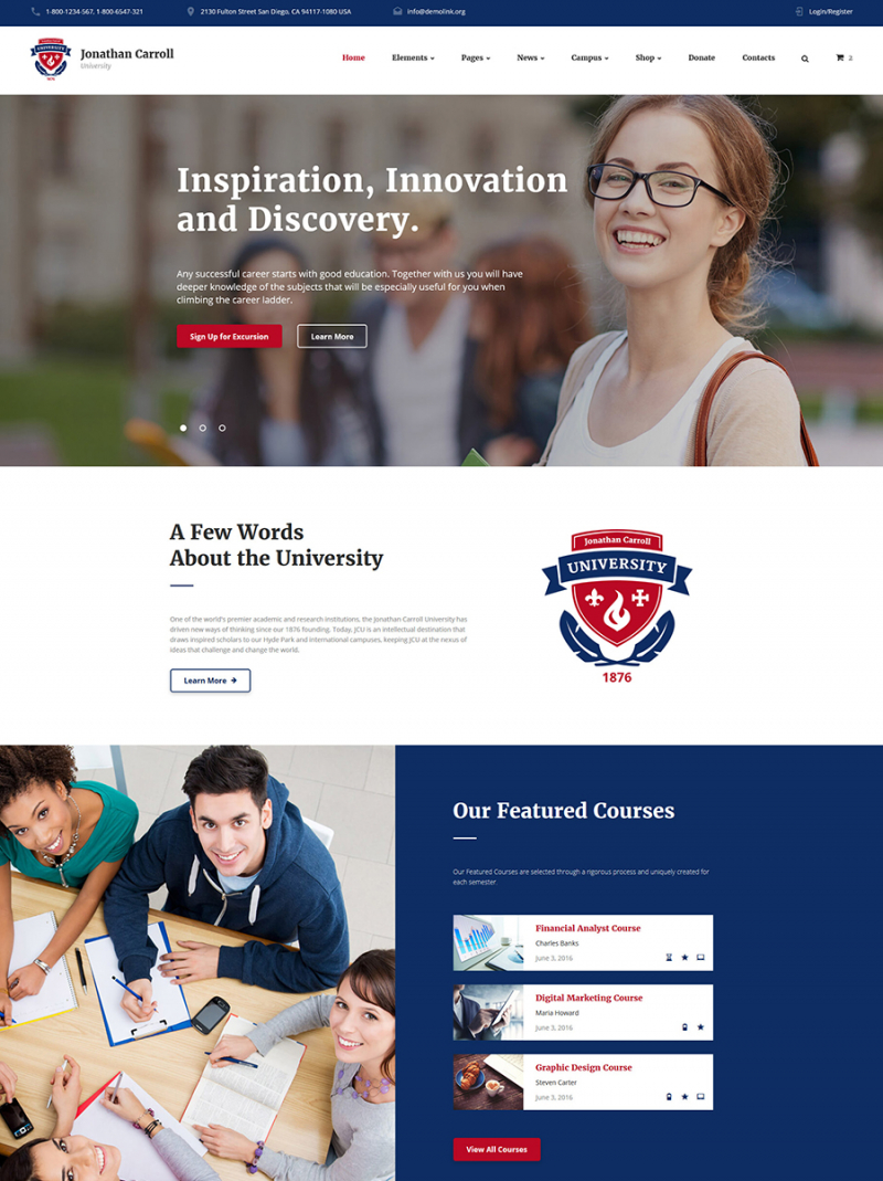 25 top selling website templates for october 2017 templates being completely user friendly it offers pleasant consumer experience while modifying a site user interface parts will have an impressive appearance on pronofoot35fo Images